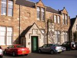 Thumbnail to rent in Cockenzie Business Centre, Edinburgh