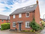 Thumbnail to rent in Bridgnorth Drive, Kingsmead, Milton Keynes, Buckinghamshire