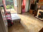 Thumbnail to rent in Whytecroft, Heston, Hounslow