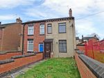 Thumbnail to rent in William Terrace, Fegg Hayes, Stoke-On-Trent