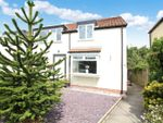 Thumbnail to rent in Bridge Garth, South Milford, Leeds