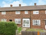 Thumbnail to rent in Redcar Road, Romford, Essex