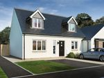 """Thumbnail to rent in """"The Clyde"""" at Naughton Road, Wormit, Newport-On-Tay"""