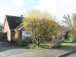 Thumbnail for sale in Prospect Way, Brabourne Lees, Ashford