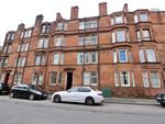 Thumbnail for sale in Newlands Road, Cathcart