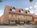Thumbnail to rent in Millpond Lane, Faygate, Horsham