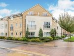 Thumbnail to rent in Mid Water Crescent, Hampton Vale, Peterborough