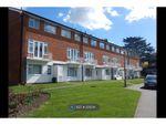 Thumbnail to rent in Sangate House, Beckenham