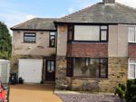Thumbnail for sale in Oaklands Avenue, Northowram, Halifax