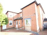 Thumbnail for sale in Worplesdon Road, Guildford, Surrey