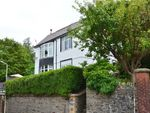 Thumbnail to rent in Brynteg, Treharris