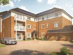 """Thumbnail to rent in """"Rowan Court"""" at Dalley Road, Wokingham"""