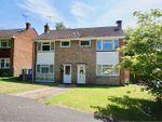 Thumbnail for sale in Monks Close, Farnborough