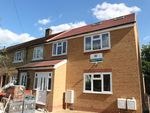 Thumbnail to rent in Tillotson Road, Harrow Weald