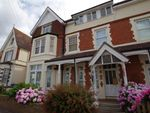 Thumbnail to rent in Eversley Road, Bexhill-On-Sea
