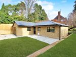 Thumbnail for sale in Pine House, Sevenoaks