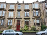 Thumbnail for sale in Robertson Street, Greenock