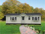 Thumbnail for sale in Lansdowne Park, Wheal Rose, Scorrier