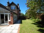 Thumbnail to rent in Dongola Road, Ayr, South Ayrshire