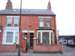 Thumbnail for sale in Langabeer Court, Nottingham Road, Loughborough