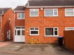 Thumbnail for sale in Priest Meadow, Fleckney, Leicester
