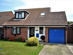 Thumbnail for sale in Seabourne Way, Dymchurch, Romney Marsh