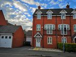 Thumbnail to rent in Redhill Road, Long Lawford, Rugby