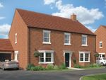 "Thumbnail to rent in ""Barford"" at Flux Drive, Deddington, Banbury"