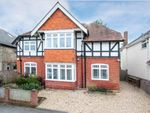 Thumbnail for sale in Wellington Road, Parkstone, Poole