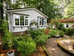 Thumbnail for sale in Linnett Close, Turners Hill Park, Turners Hill, West Sussex