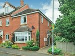 Thumbnail to rent in Mayfield Grove, Malvern