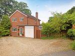 Property history Harwood Rise, Woolton Hill, Newbury, Hampshire RG20