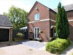 Thumbnail for sale in Cannon Mews, Waltham Abbey
