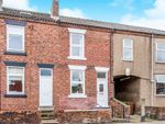 Thumbnail for sale in Silcoates Street, Wakefield