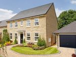 """Thumbnail to rent in """"Chelworth"""" at Bodington Way, Leeds"""