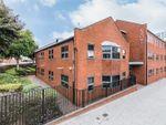 Thumbnail to rent in Suite B, King Edward Court, King Edward Street, Nottingham, Nottinghamshire