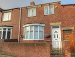 Thumbnail to rent in Durham Road West, Bowburn, Durham