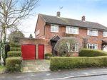 Thumbnail for sale in Weycrofts, Bracknell, Berkshire