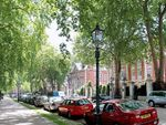 Thumbnail for sale in Palace Green, Kensington
