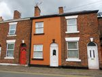 Thumbnail for sale in Curzon Street, Saltney, Chester