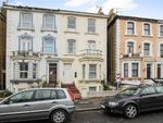 Thumbnail for sale in Athelstan Road, Margate