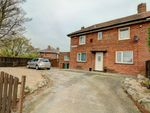Thumbnail to rent in Normandy Crescent, Houghton Le Spring