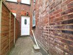 Thumbnail to rent in Cecil Street, Watford