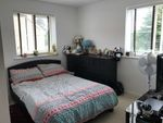 Thumbnail to rent in Aldermere Avenue, Cheshunt, Waltham Cross
