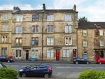 Thumbnail for sale in Broomlands Street, Paisley