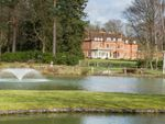 Thumbnail for sale in Ascot, Berkshire SL5, Ascot,