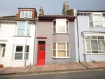 Thumbnail to rent in Southover Street, Brighton