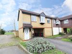 Thumbnail for sale in Cooper Way, Slough