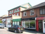Thumbnail to rent in Station Road, Sholing, Southampton