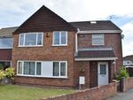 Thumbnail for sale in Huckford Road, Winterbourne, Bristol